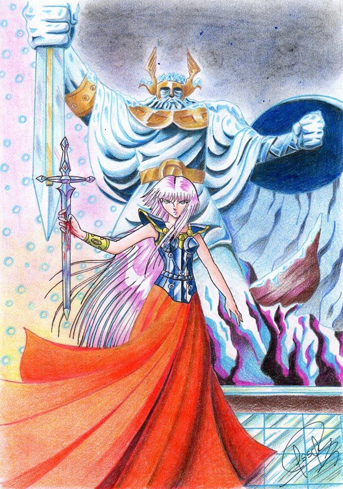Animes Wallpaper J S S C S Profile Pharaon Website